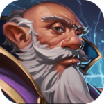 Heroes Forge 1.7.6 APK (MOD, Unlimited Money)