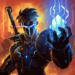 Heroes Infinity: RPG + Strategy + Auto Chess + God 1.33.21L APK (MOD, Unlimited Money)