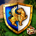 Heroes Magic World 1.1.4 APK (MOD, Unlimited Money)