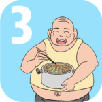 Hidden my ramen by mom 3 1.4 APK (MOD, Unlimited Money)