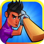 Hitwicket Superstars Cricket Strategy Game 2021  3.6.38 APK (MOD, Unlimited Money)