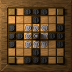 Hnefatafl 3.60 APK (MOD, Unlimited Money)