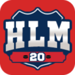 Hockey Legacy Manager 20 – Be a General Manager 20.2.22 APK (MOD, Unlimited Money)