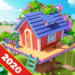 Home Master – Cooking Games & Dream Home 1.0.22  APK (MOD, Unlimited Money)