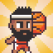 Hoop League Tactics 1.6.61 APK (MOD, Unlimited Money)
