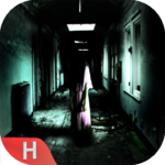 Horror Hospital® Turkish | Horror Games 4.1 APK (MOD, Unlimited Money)