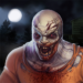 Horror Show Scary Online Survival Game 0.99.2 APK (MOD, Unlimited Money)