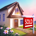 House Flip 3.0.2 APK (MOD, Unlimited Money)