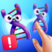Human Evolution Clicker: Tap and Evolve Life Forms 1.9.1 APK (MOD, Unlimited Money)