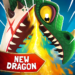 Hungry Dragon™ 2.10 APK (MOD, Unlimited Money)
