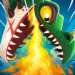 Hungry Dragon™ 2.7 APK (MOD, Unlimited Money)