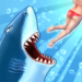 Hungry Shark Evolution 7.3.0 APK (MOD, Unlimited Money)