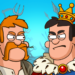 Hustle Castle: Medieval games in the kingdom 1.21.0 APK (MOD, Unlimited Money)