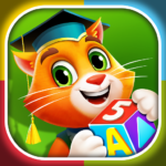 IK: Preschool learning & educational kindergarten  3.0.13 APK (MOD, Unlimited Money)