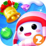 Ice Crush 2  Ice Crush 2   APK (MOD, Unlimited Money)