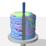 Icing On The Cake 1.23 APK (MOD, Unlimited Money)