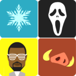 Icon Quiz: Fun Icons Trivia! 6.3.1 APK (MOD, Unlimited Money)