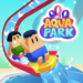 Idle Aqua Park 2.3.3 APK (MOD, Unlimited Money)