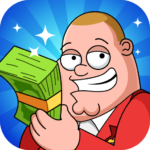 Idle Capital Tycoon – Money Game 1.6.0 APK (MOD, Unlimited Money)
