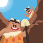 Idle Digging Tycoon 1.1.5 APK (MOD, Unlimited Money)