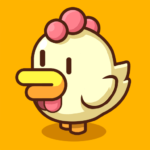 Idle Egg Tycoon 1.5.2 APK (MOD, Unlimited Money)