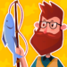 Idle Fisher Tycoon – Fishing Inc 0.0.8 APK (MOD, Unlimited Money)