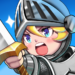 Idle Knights – Merge& Idle RPG 1.0.5 APK (MOD, Unlimited Money)
