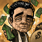 Idle Mafia Boss 1.3.6 APK (MOD, Unlimited Money)