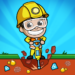 Idle Miner Tycoon: Mine & Money Clicker Management  3.41.1 APK (MOD, Unlimited Money)