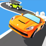 Idle Racing Tycoon-Car Games 1.4.8 APK (MOD, Unlimited Money)