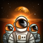 Idle Tycoon: Space Company 1.9.8 APK (MOD, Unlimited Money)