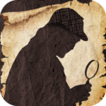I'm detective 3.0 APK (MOD, Unlimited Money)