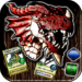 Immortal Fantasy: Cards RPG 11.9 APK (MOD, Unlimited Money)