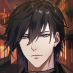 Immortal Heart : Sexy Anime Otome Game Dating Sim 2.0.6 APK (MOD, Unlimited Money)