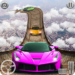 Impossible Tracks Car Stunts Driving: Racing Games 1.69 APK (MOD, Unlimited Money)