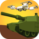 In War Tanks 1.1.198 APK (MOD, Unlimited Money)