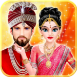 Indian Love Marriage Wedding with Indian Culture  APK (MOD, Unlimited Money) 1.1.4