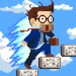 Infinite Stairs  1.3.57 APK (MOD, Unlimited Money)