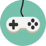 Instant Games- Play 1000+ games without installing  APK (MOD, Unlimited Money) 1.0.0