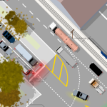 Intersection Controller  APK (MOD, Unlimited Money) 1.16.0