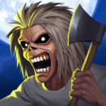 Iron Maiden: Legacy of the Beast 335592 APK (MOD, Unlimited Money)