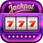 Jackpot Casino 4.7.62  APK (MOD, Unlimited Money)