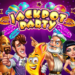 Jackpot Party Casino Games: Spin FREE Casino Slots 5023.00 APK (MOD, Unlimited Money)