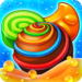 Jelly Juice 1.106.0  APK (MOD, Unlimited Money)