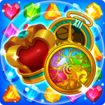 Jewel Maker  APK (MOD, Unlimited Money) 1.19.1
