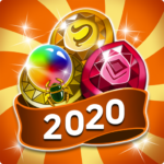 Jewel relics 1.17.0  APK (MOD, Unlimited Money)