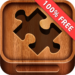 Jigsaw Puzzles Real 6.8.4G APK (MOD, Unlimited Money)