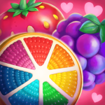 Juice Jam – Puzzle Game & Free Match 3 Games 2.38.2 APK (MOD, Unlimited Money)