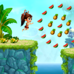 Jungle Adventures Run 2.1.2 APK (MOD, Unlimited Money)