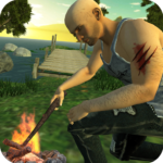 Jungle Survival Simulator 2019 1.1 APK (MOD, Unlimited Money)